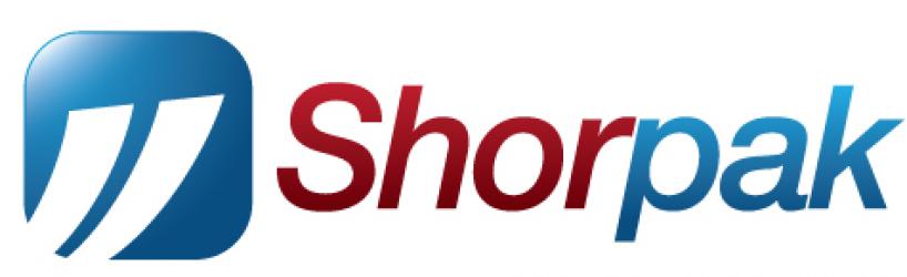 Shorpak