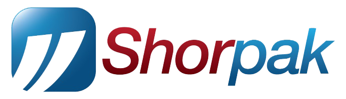Shorpak Australia Logo